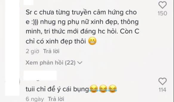 Nghe Ngọc Trinh nói về lý do thành công, netizen mỉa mai thành công là đòi được xe 20 tỷ theo lời tố của tỷ phú Hoàng Kiều-2