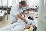 Căn bệnh dễ bùng phát thành dịch tấn công trẻ nhỏ trong thời điểm hiện tại, dắt túi ngay 4 bài thuốc chữa bệnh cho con-5