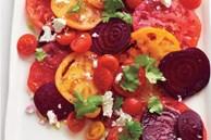 Cà chua giàu chất dinh dưỡng, tốt cho sức khỏe nhưng có 3 nhóm người tuyệt đối đừng nên ăn kẻo rước họa vào thân