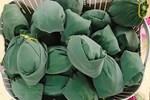 Sự thật về đặc sản lươn Nhật nướng giá rẻ tràn trên 'chợ mạng'-3