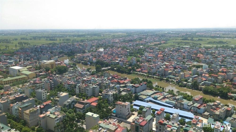 Vợ chồng trẻ mua nhà ở Hà Nội khi chỉ có 30 triệu và câu chuyện tăng xin giảm mua để trả nợ-1