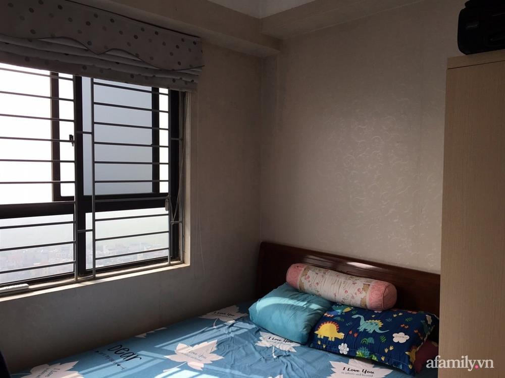 Vợ chồng trẻ mua nhà ở Hà Nội khi chỉ có 30 triệu và câu chuyện tăng xin giảm mua để trả nợ-6