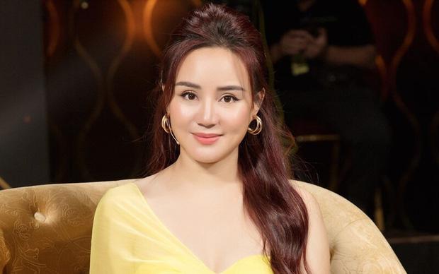 Netizen phát hiện Vy Oanh tự lập nick ảo để vào an ủi bản thân, không ngờ lộ ra bằng chứng sờ sờ?-7