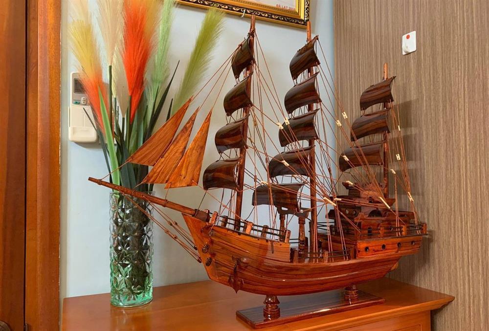 Những vật phẩm phong thủy chiêu tài hút lộc bậc nhất cho gia chủ phú quý giàu sang-5