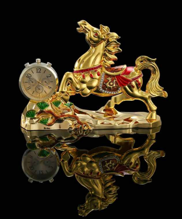 Những vật phẩm phong thủy chiêu tài hút lộc bậc nhất cho gia chủ phú quý giàu sang-4