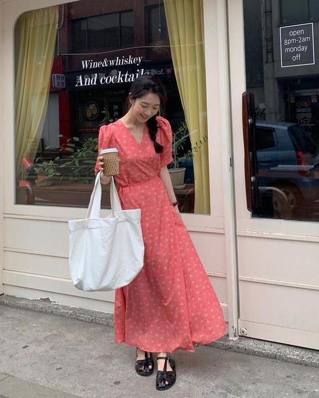 3 kiểu váy giúp nàng công sở vừa giấu nhược điểm vừa hack dáng thần kỳ-10