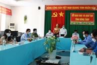 Đồng Tháp cho học sinh Sa Đéc và hai huyện thi tốt nghiệp THPT đợt 2