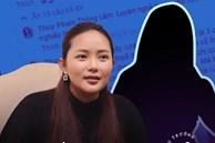 NÓNG: Phan Như Thảo tung bằng chứng độc quyền tố cáo siêu mẫu N.T. phỉ báng, bịa đặt đại gia Đức An có hành vi loạn luân với con gái
