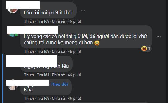 Vy Oanh tuyên bố sẽ cho bà Phương Hằng 400 tỷ với điều kiện... sốc óc-5