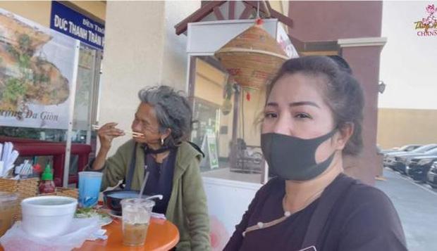 Bầu show ở Mỹchỉ trích việc Thuý Nga giúp đỡ ca sĩ Kim Ngân, còn đặt nghi vấn về số tiền kêu gọi quyên góp-2