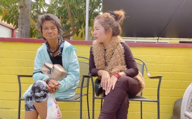 Bầu show ở Mỹchỉ trích việc Thuý Nga giúp đỡ ca sĩ Kim Ngân, còn đặt nghi vấn về số tiền kêu gọi quyên góp-7