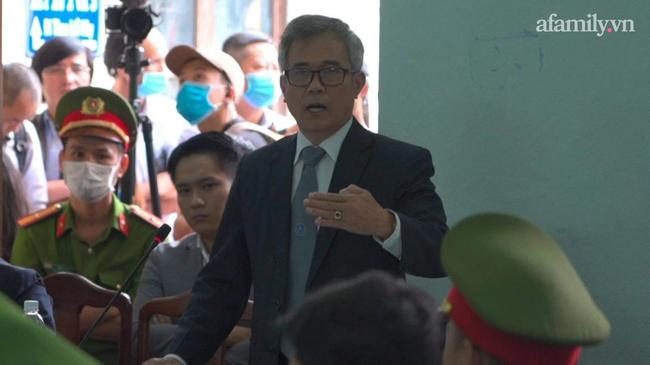 Vụ bác sĩ bị tố hiếp dâm đồng nghiệp ở Huế: Nữ y tá từng được gia đình bác sĩ cưu mang, người mẹ tiếp tục đưa bằng chứng kêu oan cho con trai-3