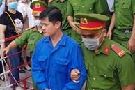 Vụ bác sĩ bị tố hiếp dâm đồng nghiệp ở Huế: Nữ y tá từng được gia đình bác sĩ cưu mang, người mẹ tiếp tục đưa bằng chứng kêu oan cho con trai