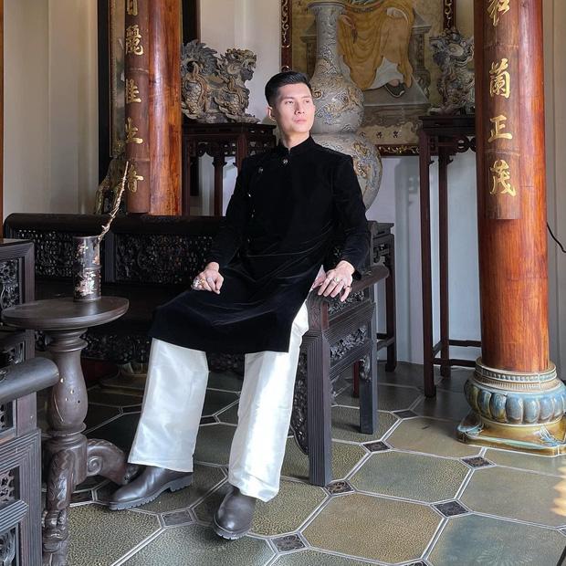 Lệ Quyên đòi nhẫn cầu hôn và cuối cùng tình trẻ Lâm Bảo Châu xác nhận đã chốt đơn: Vbiz sắp có đám cưới hay gì?-1