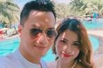 Diễn viên Việt Anh được đề nghị xét tặng danh hiệu Nghệ sĩ Ưu tú-3