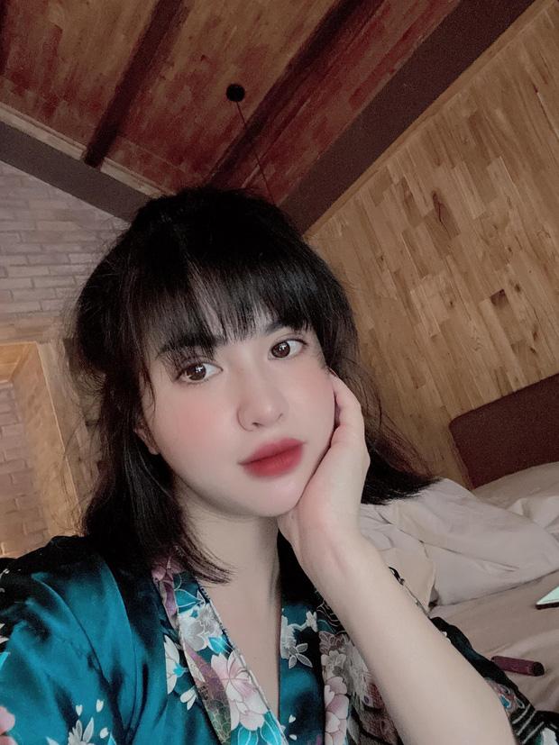 Giữa lúc Việt Anh thừa nhận đang nợ nần, vợ cũ đăng status ẩn ý chuyện chờ người xứng đáng-2