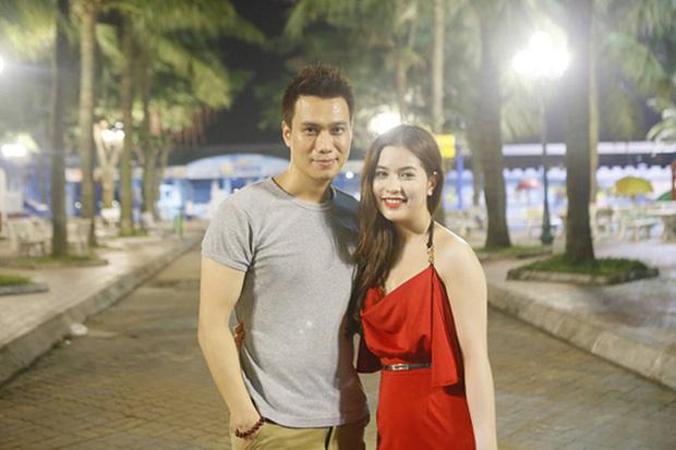 Giữa lúc Việt Anh thừa nhận đang nợ nần, vợ cũ đăng status ẩn ý chuyện chờ người xứng đáng-4