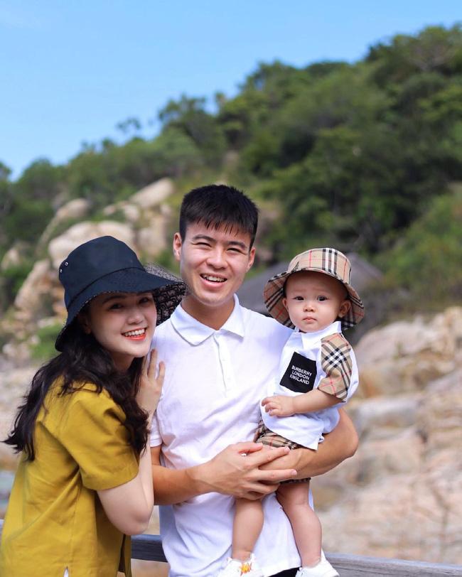 """Đi nghỉ dưỡng resort 5 sao với chồng, Quỳnh Anh bất ngờ để lộ vòng 2 lùm lùm"""" dấy lên nghi vấn đang mang thai!?-1"""