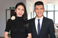 Đơn vị thi công biệt thự của Thuỷ Tiên lên tiếng sau tuyên bố 'lên phường', vẫn bị netizen tấn công mặc lời giải thích