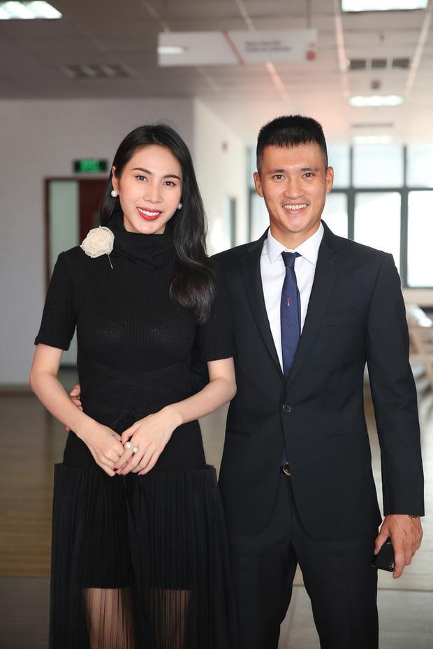 Đơn vị thi công biệt thự của Thuỷ Tiên lên tiếng sau tuyên bố lên phường, vẫn bị netizen tấn công mặc lời giải thích-5