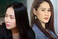 Phan Như Thảo công khai 'thâm cung bí sử' ân oán, tiết lộ chuyện 1 Hoa hậu từng bị siêu mẫu N.T. tấn công