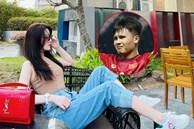 Quang Hải bị soi biểu cảm lạ với fan nữ xinh đẹp, bồ tin đồn liền có ngay động thái