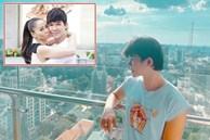 Mới tuyên bố Thu Minh không đủ tư cách hát ca khúc của mình, Nathan Lee liền mua luôn penthouse của đàn chị