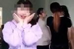 Hoa hậu tài sắc dẫn con gái đi dằn mặt kẻ thứ 3, gây ra bi kịch đẫm máu và giọt nước mắt muộn màng: Em xin lỗi anh!-9