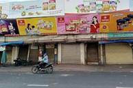 Sài Gòn alo cháo lòng... hàng nóng sốt, ship khắp thành phố