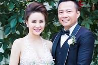 Giữa đêm, có người nhận là chồng Vy Oanh than phải 'lo chạy 400 tỷ làm từ thiện', xin lỗi bà Nguyễn Phương Hằng