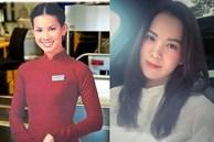 Cô 'tiếp viên hàng không' Vietnam Airlines - người vinh dự được dựng thành mô hình để ở khắp mọi miền Việt Nam gây bất ngờ với cuộc sống hiện tại
