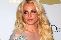 Britney Spears sẽ chính thức giải nghệ, quản lý lâu năm nộp đơn từ chức sau khi bị tố cáo thông đồng bóc lột nữ ca sĩ