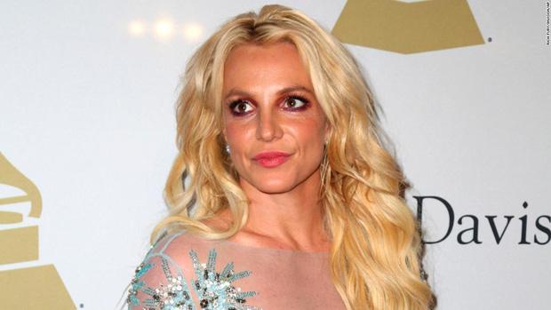 Britney Spears sẽ chính thức giải nghệ, quản lý lâu năm nộp đơn từ chức sau khi bị tố cáo thông đồng bóc lột nữ ca sĩ-1