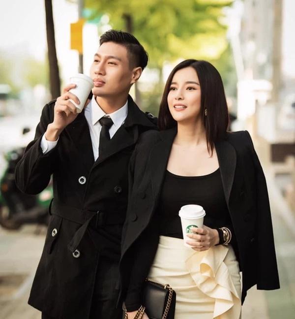 Cao Thái Hà đang cùng gia đình lo hậu sự cho Đức Long trong đêm, nghẹn ngào hé lộ bệnh tình của diễn viên và thông tin tang lễ-3