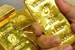 Giá vàng hôm nay 8/7: Biến động mạnh ở ngưỡng 1.800 USD/ounce-2