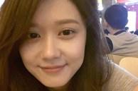 Bí quyết làm đẹp giúp Jang Na Ra lão hóa ngược, 40 tuổi mà như gái 20