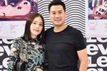 Trở về sau chuyến công tác ở Mỹ, Phillip Nguyễn tiết lộ về mối quan hệ hiện tại với bố là tỷ phú Johnathan Hạnh Nguyễn-2