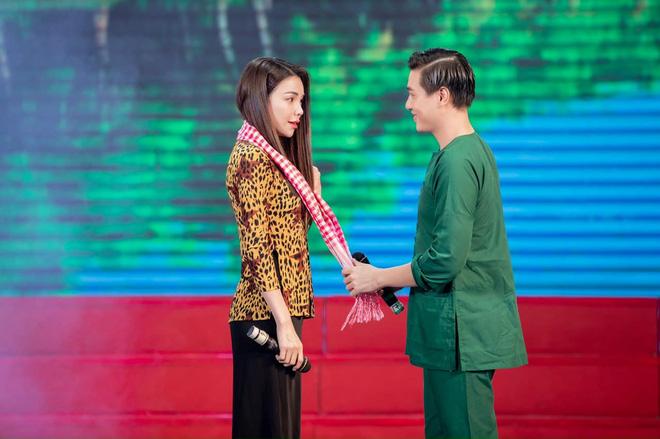 Trà Ngọc Hằng và Cao Thái Hà lên tiếng về 2 tin đồn sai lệch liên quan đến cố diễn viên Đức Long-10
