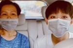 Phi Nhung bỗng than hết tiền hậu 1 tháng ồn ào với Hồ Văn Cường: Chuyện gì đây?-6
