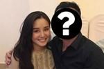 Chồng chơi Facebook thành thần, vì sao Vy Oanh phải nói dối?-9