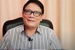 Thông tin mới nhất về ồn ào tước danh hiệu Hoài Linh-3