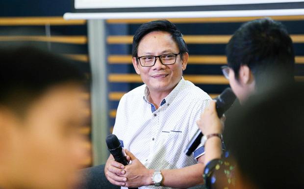 NS Tấn Hoàng cuối cùng đã nói rõ lý do xin lỗi Hoài Linh, hé lộ cuộc gọi xúc phạm nặng nề từ các đàn em-3