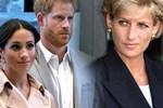Cháu gái Công nương Diana từng chiếm spotlight tại đám cưới Meghan bất ngờ kết hôn, danh tính chú rể gây chú ý-10