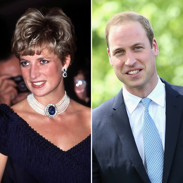 Hé lộ tham vọng của Harry và Meghan với di sản Công nương Diana khiến dư luận phản đối-4