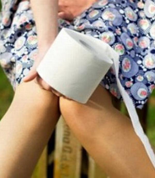 Không quan trọng tuổi tác, phụ nữ nếu có 9 đặc điểm này trên cơ thể chứng tỏ hệ miễn dịch vô cùng yếu ớt, dễ nhiễm bệnh hơn hẳn người khác-2