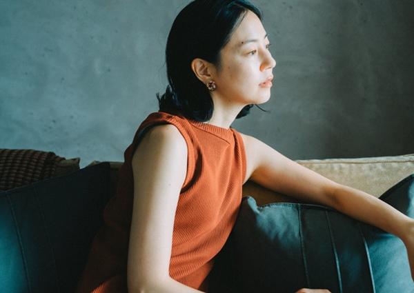 Không quan trọng tuổi tác, phụ nữ nếu có 9 đặc điểm này trên cơ thể chứng tỏ hệ miễn dịch vô cùng yếu ớt, dễ nhiễm bệnh hơn hẳn người khác-8
