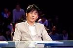 Thanh tra Bộ Văn hóa đưa ra kết luận cuối cùng về đề nghị tước danh hiệu NSƯT của Hoài Linh-3