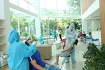1.314 ca Covid-19 trong ngày 8/7, TP.HCM có 915 bệnh nhân-1