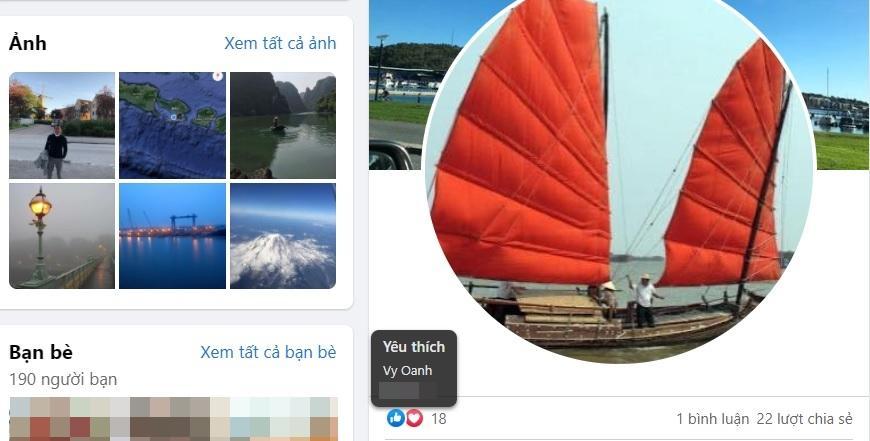 Chồng chơi Facebook thành thần, vì sao Vy Oanh phải nói dối?-7