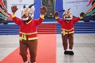 SEA Games 31 chính thức bị hoãn sang năm 2022